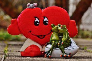 love-1236363_640
