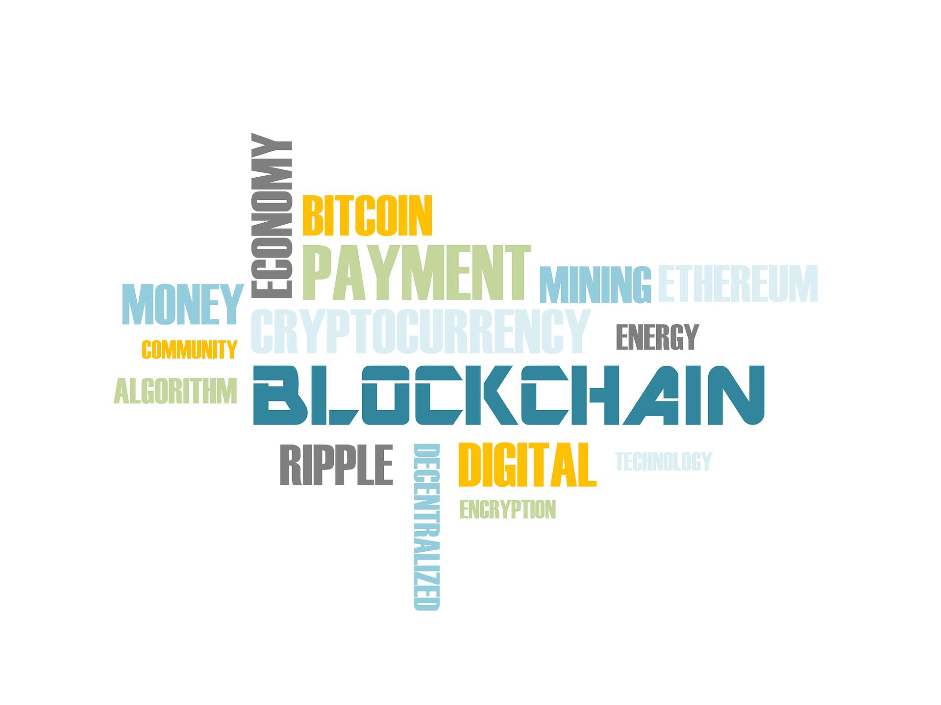 Erstellung einer Blockchain-Wallet