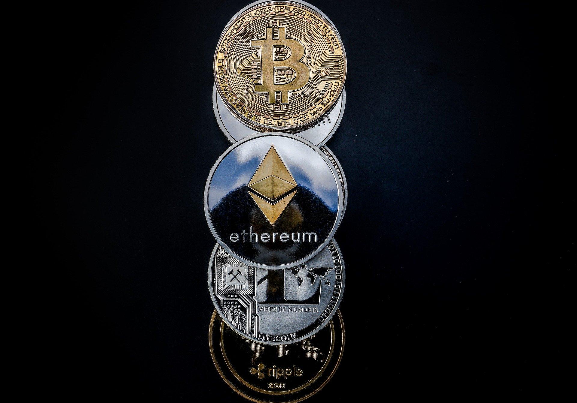 Zeit bei Bitcoin Code zu kaufen